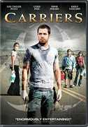 Carriers , Christopher Meloni