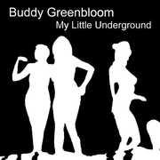 My Little Underground