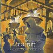 Ancient Brewing Tactics , Trappist