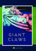 Giant Claws (Aka Island Claws) , Nita Talbot