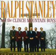 Cry from the Cross , Ralph Stanley