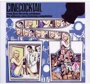 Cinecocktail (Original Soundtrack) [Import]