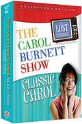 The Carol Burnett Show: Classic Carol