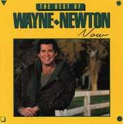Best of Wayne Newton Now