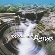 Melodia Das Aguas /  Various [Import]