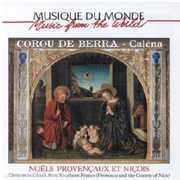 Noels de Provence [Import]