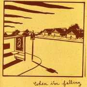 When I'm Falling