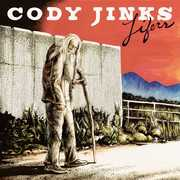 Lifers , Cody Jinks