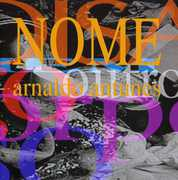 Nome [Import]