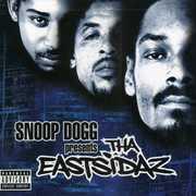 Snoop Dogg Presents Tha Eastsidaz [Explicit Content] , Snoop Dogg
