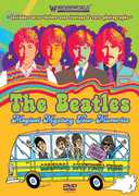 The Beatles: Magical Mystery Tour Memories , The Beatles