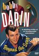 Bobby Darin: Beyond the Song , Bobby Darin
