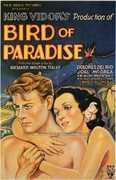 Bird of Paradise , Lon Chaney, Jr.