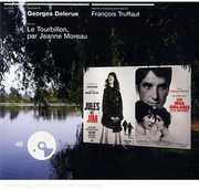 Jules Et Jim/ Les Deux Anglaises [Import]