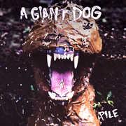 Pile , Giant Dog