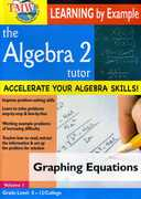Graphing Equations , Jason Gibson