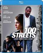 100 Streets , Gemma Arterton