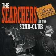 At the Starclub
