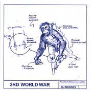 3rd World War