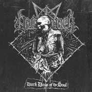 Dark Days Of The Soul , Voidhanger