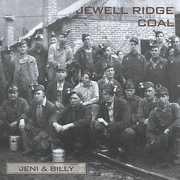 Jewell Ridge Coal
