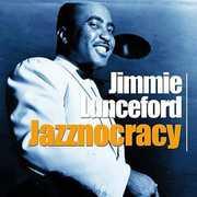 Jazznocracy