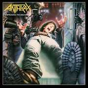 Spreading the Disease , Anthrax