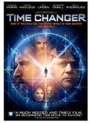 Time Changer , Hal Linden