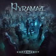 Contingent , Pyramaze