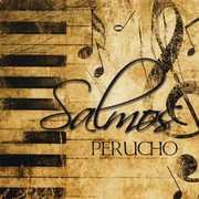 Salmos