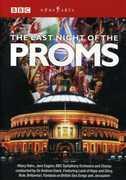 Last Night of the Proms , BBC Symphony Chorus