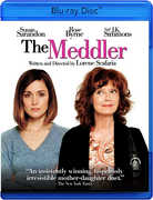The Meddler , Susan Sarandon