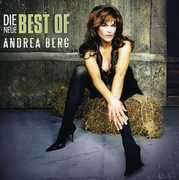 Die Neue Best of [Import]