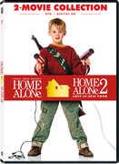 Home Alone /  Home Alone 2: Lost in New York , Macaulay Culkin