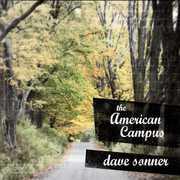 American Campus