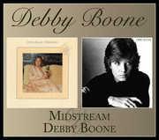 Midstream /  Debby Boone , Debby Boone