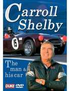 Carroll Shelby , Carroll Shelby