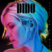 Still On My Mind , Dido
