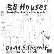 58 Houses