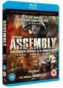 Assembly [Import] , Deng Chao