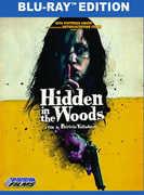 Hidden In The Woods , Siboney Lo