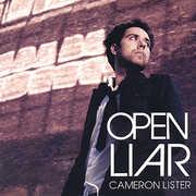 Open Liar
