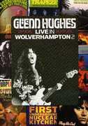 Live in Wolverhampton 2 [Import] , Glenn Hughes