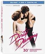 Dirty Dancing (30th Anniversary) , Jennifer Grey