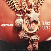 Tears Of Joy 2 , J. Stalin