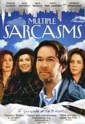 Multiple Sarcasms , Timothy Hutton