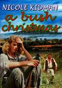 Bush Christmas , Nicole Kidman