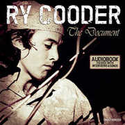 Document , Ry Cooder