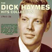 Hits Collection 1941-56
