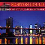 Spirituals for Strings Choir & or [Import]